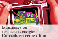 Diagnostic immobilier Mayenne